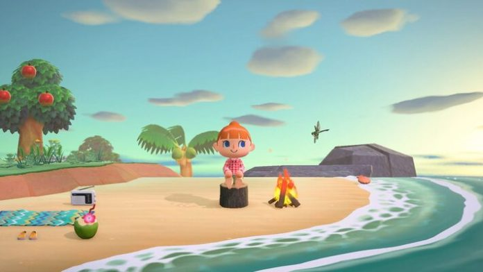 Los mejores merchandising de Animal Crossing en Amazon y Game