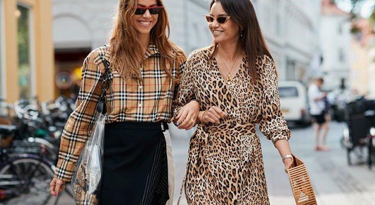 ✅ Novedades de Zara: ropa 'cool' para ir a la moda a un