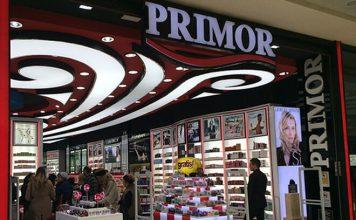 Primor: Exfoliantes y lociones imprescindibles para tu piel por 5 euros