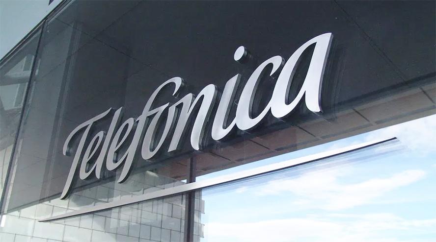 La reestructuración de Telefónica llega hasta Italia y Portugal para lanzar su negocio