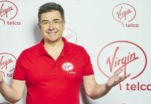 Virgin Telco