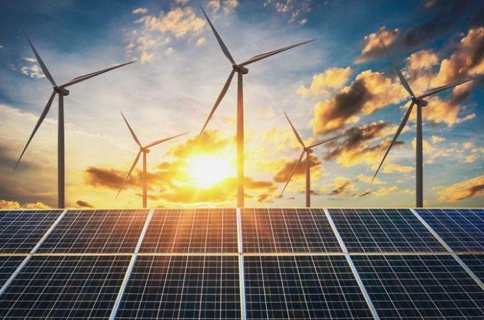 oportunidades negocio alerta climatica