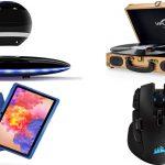 Amazon: mejores gangas de tecnología