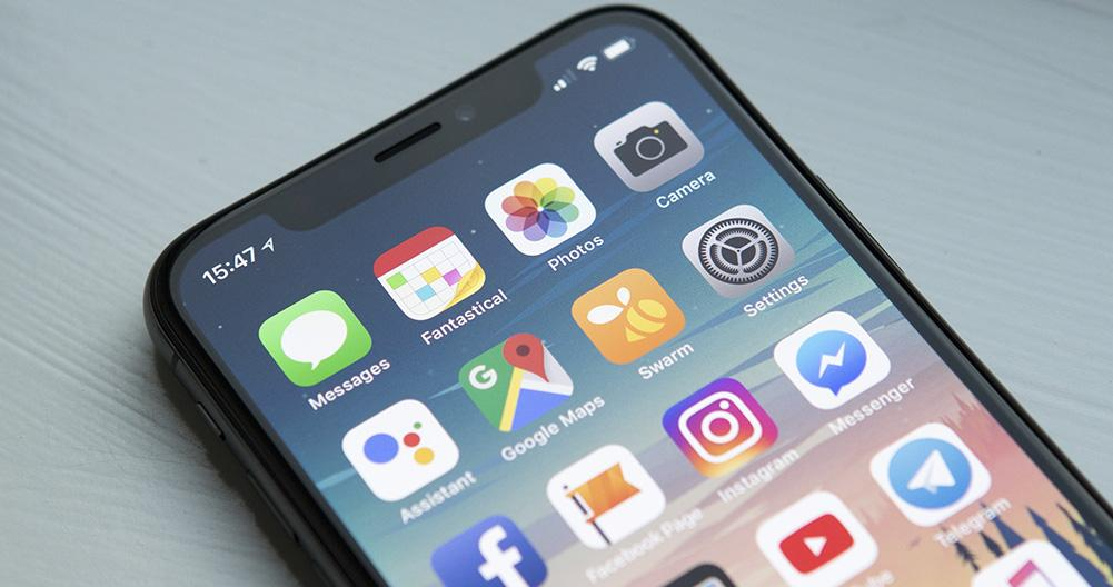 apps utiles para emprendedores Android