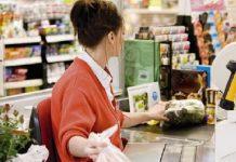 Trabaja en Mercadona: buscan cientos de empleados para agosto