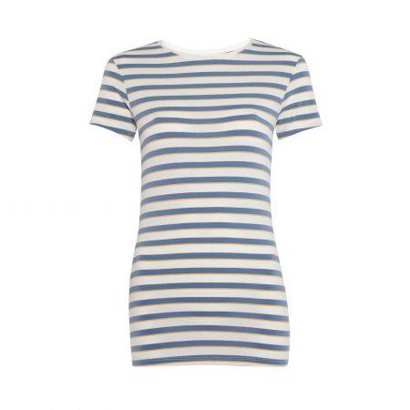 camisetas primark
