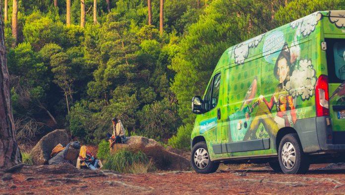 caravanas-indie-campers