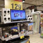 Carrefour Rebajas