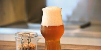 Cervezas Lidl