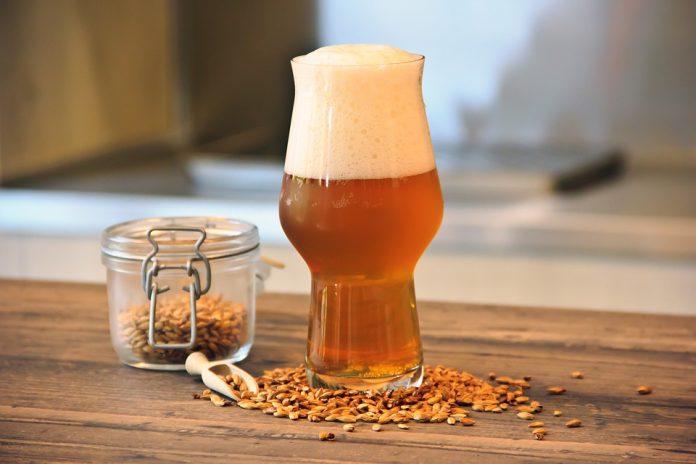 Cervezas Lidl, Carrefour, Mercadona