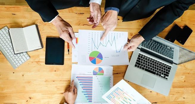 plan de ventas para emprendedores