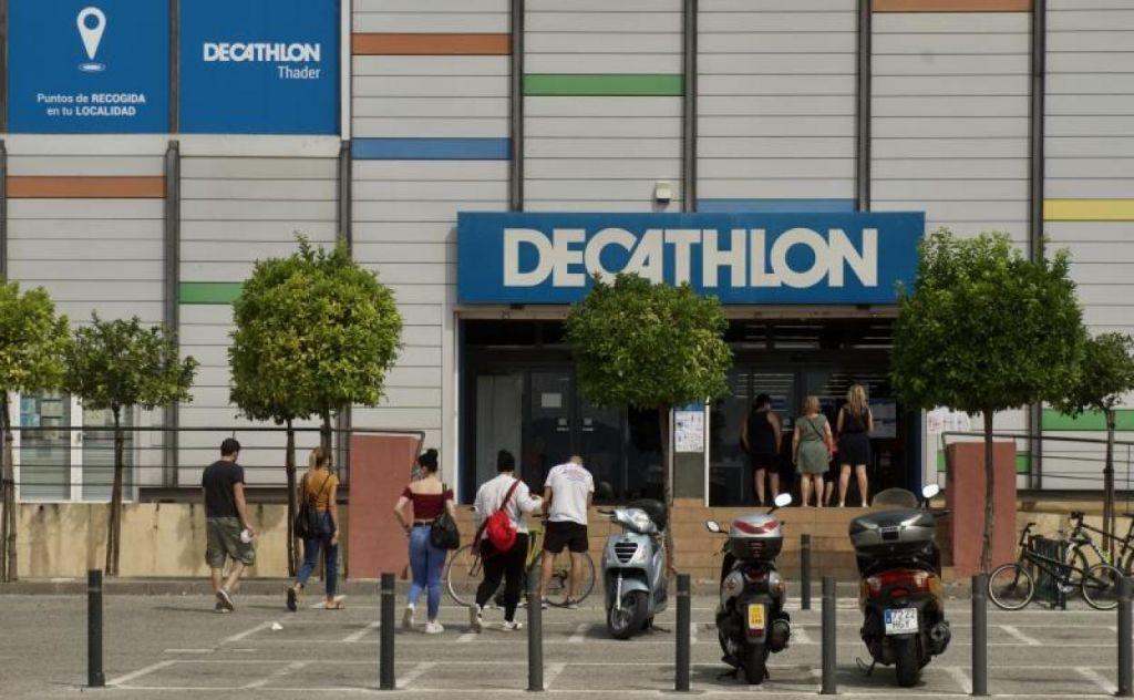 El catálogo de ofertas definitivo de Decathlon: chollos que debes comprar