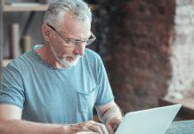 Diferencias jubilación autónomo y asalariado