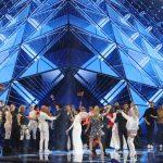 Por fin: Estados Unidos importa Eurovisión y emitirá su propia versión en 2021