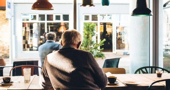 Plan jubilación rescatar dinero, pensiones