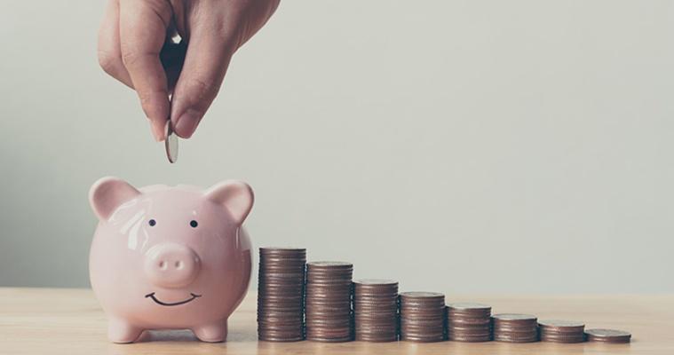 Plan de pensiones, jubilación, liquidez ahorro