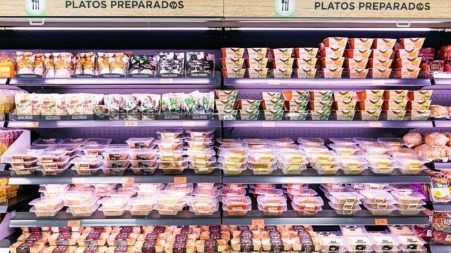 platos-preparados-mercadona-1