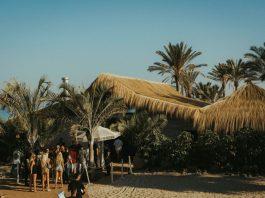 Playa Padre CLub Marbella