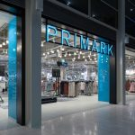 Lencerías divinas de Primark por menos de 10 euros