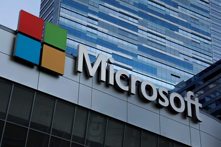 Repsol, Telefónica y Microsoft lideran la creación del primer consorcio de IA de la industria en España