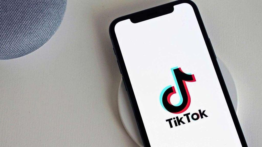 TikTok disparó un 545% sus ingresos en Europa en 2020, pero quintuplicó sus pérdidas operativas
