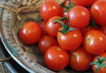 Alimentos ideales para darte energía contra el calor en verano