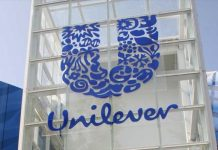 Axe, Rexona, belleza rico gran consumo Unilever