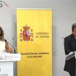 Gobierno y agentes sociales siguen negociando la prórroga de los ERTE