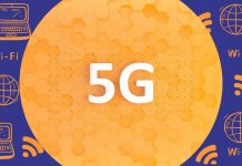 Movistar, Vodafone, Yoigo y Orange: tarifas y cobertura 5G