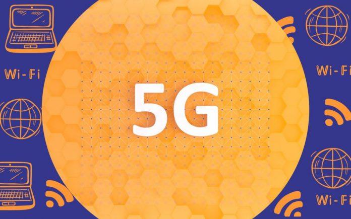 Movistar, Vodafone, Yoigo y Orange: tarifas y cobertura 5G