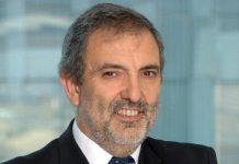 """Gilpérez ve """"urgente"""" la consolidación de los operadores de telecos más pequeños"""