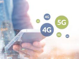¿Cuáles son las grandes diferencias entre el 4G y el 5G?