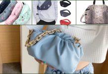 Aliexpress 10 bolsos y riñoneras de moda que arrasan esta temporada