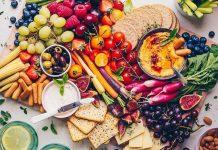 Alimentos que debes incluir en tu dieta para las cenas porque te harán adelgazar al dormir