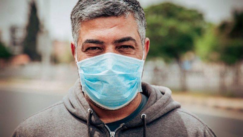 Lo que dice Sanidad sobre las mascarillas