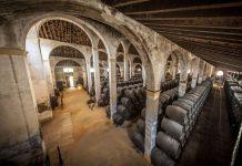 Las bodegas que tienen el mejor vino de España según este ranking