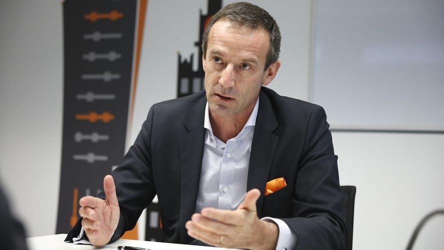 Orange relanza su campaña comercial ante los movimientos de MásMóvil