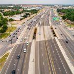 Ferrovial traficos carreteras aeropuertos
