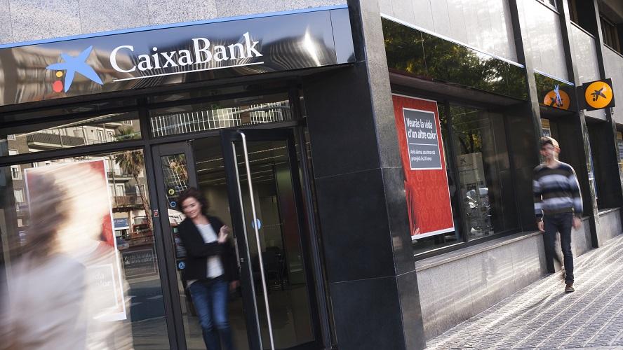 Caixabank hace balance de su contribución a los Objetivos de Desarrollo Sostenible