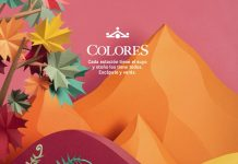 Paradores oferta Colores