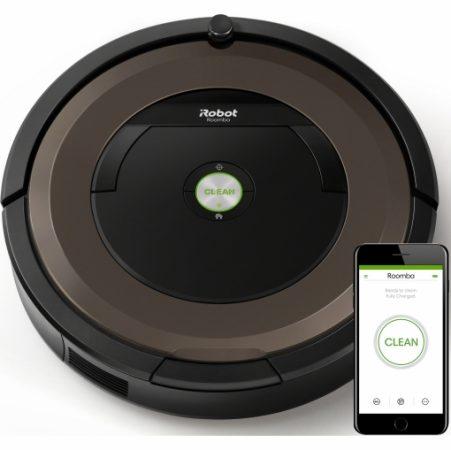carrefour ofertas - Roomba
