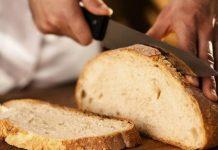 Sácale partido al pan duro con estas recetas