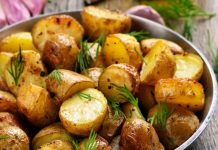 Te contamos 3 motivos por los que comer patata a menudo, y 3 por los que menos prescindir de ella