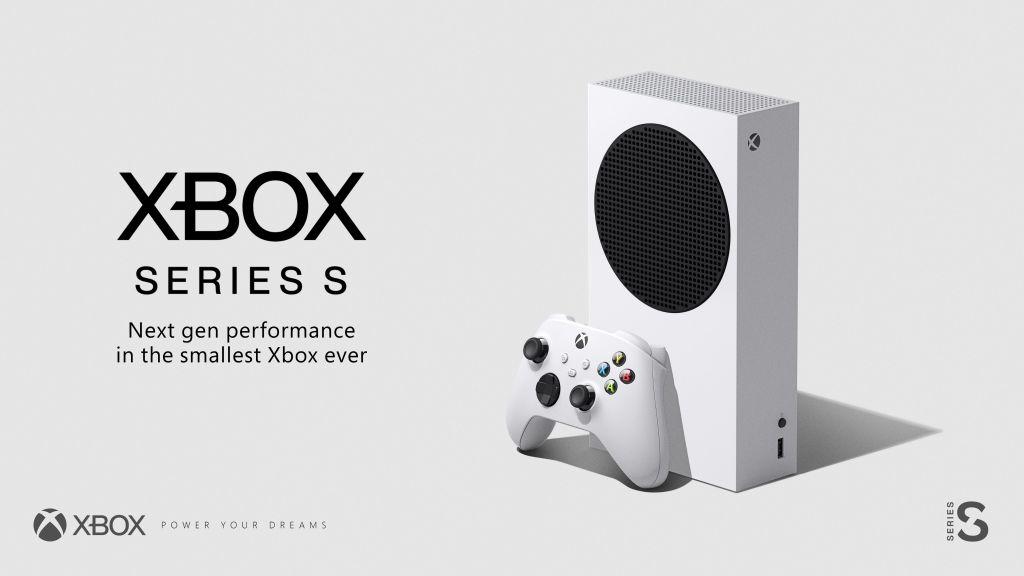 El mundo mira a Sony y Nintendo tras la guerra iniciada por Xbox S