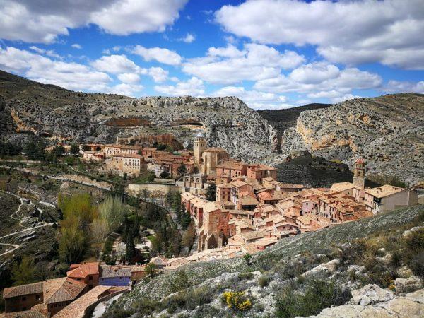 albarracín-pueblos-teruel