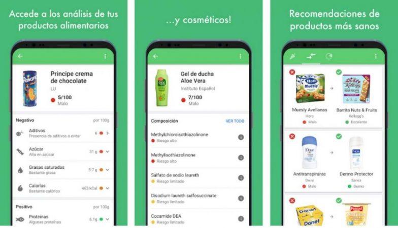 app de compra mercadona