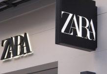 Así plagia Zara alta costura