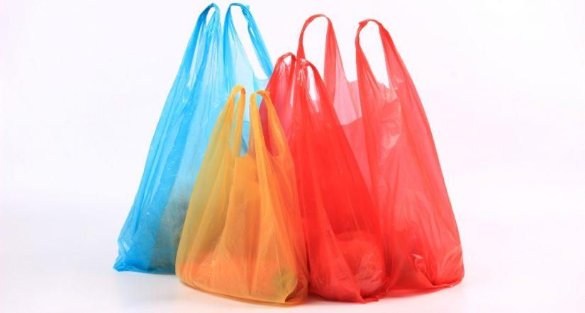 impuesto bolsas plastico
