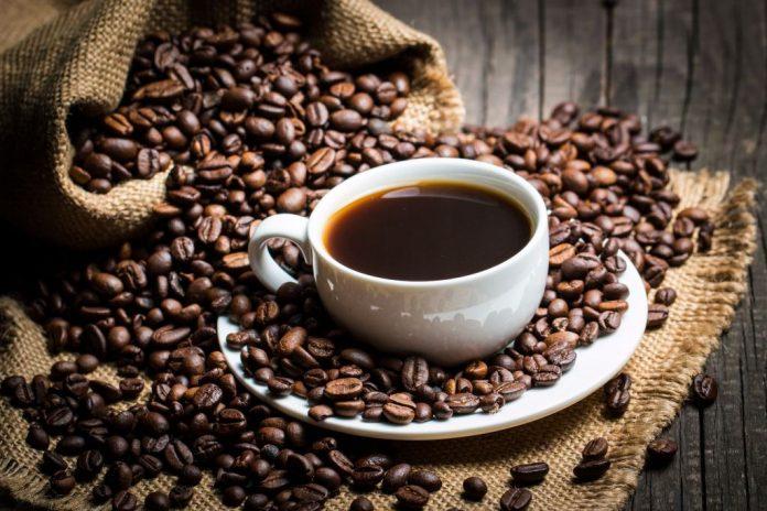 cafeina efecto cuerpo