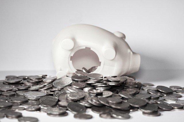 negociar deudas